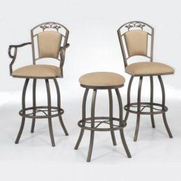 Yardley Barstool - Peazz.com