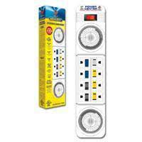 Coralife Aqualight Power Center Timer (01691) - Peazz.com