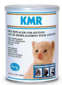 K.m.r. Kitten Powder 12oz (99511) - Peazz.com