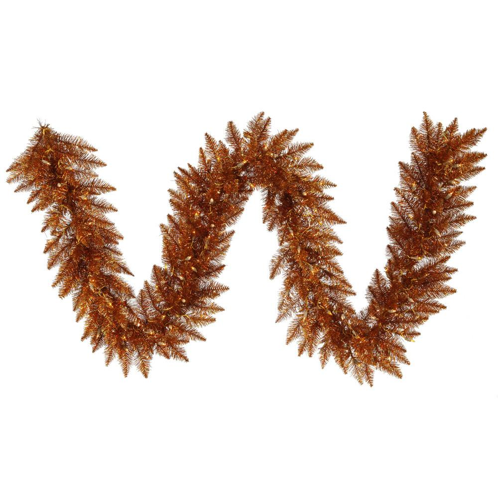 12 Vickerman A105814 Copper Spruce Copper