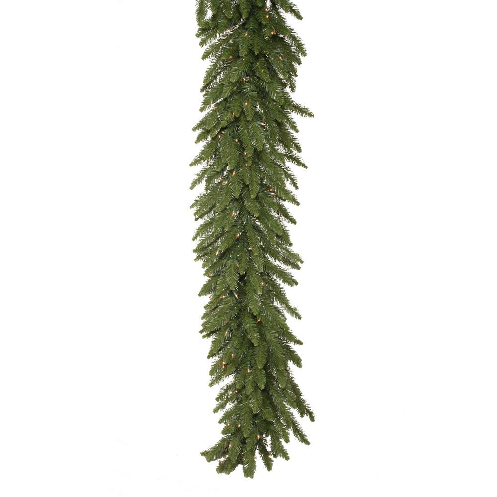 12 Vickerman A861114 Camdon Fir Green