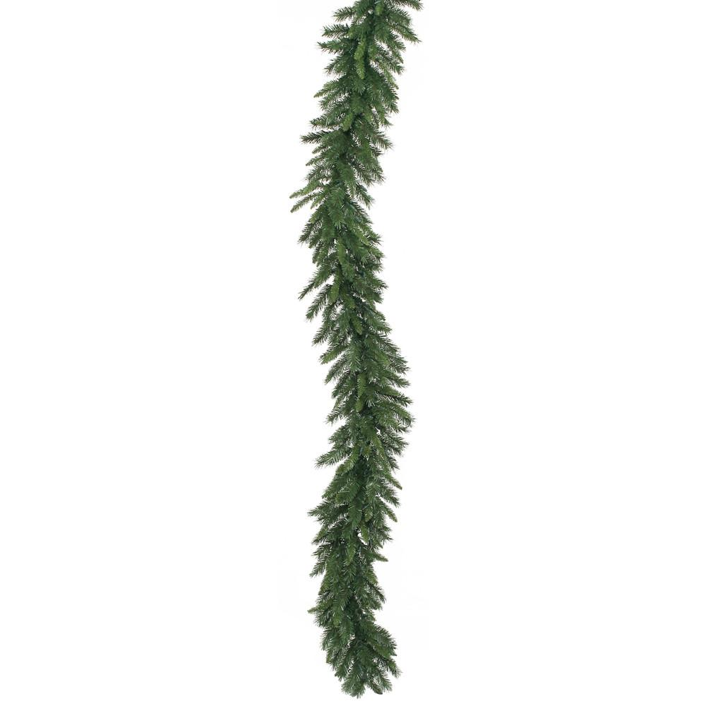 12 Vickerman A877215 Imperial Pine Green