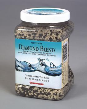 Diamond Blend Crystals 54oz (PA0392) - Peazz.com