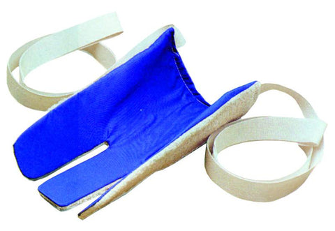 Rose Healthcare R3052 Premium Molded Stocking Aid - Peazz.com