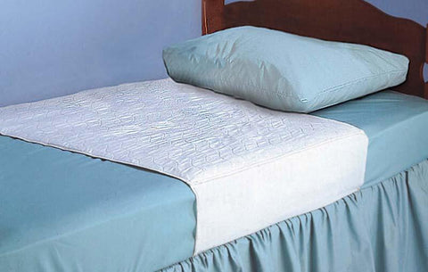 Rose Healthcare R5003 Water Proof Bed Sheet - Peazz.com