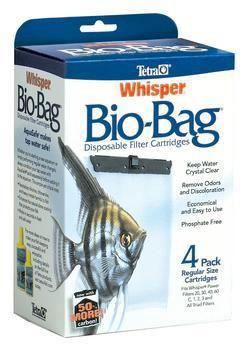 Bio - bag Medium Cartridge Refills (jr) 12pack (26160) - Peazz.com