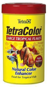 Tetracolor Flakes .42oz (6pc) (77157) - Peazz.com