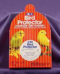 Bird Protectors  (6pc) (C311) - Peazz.com