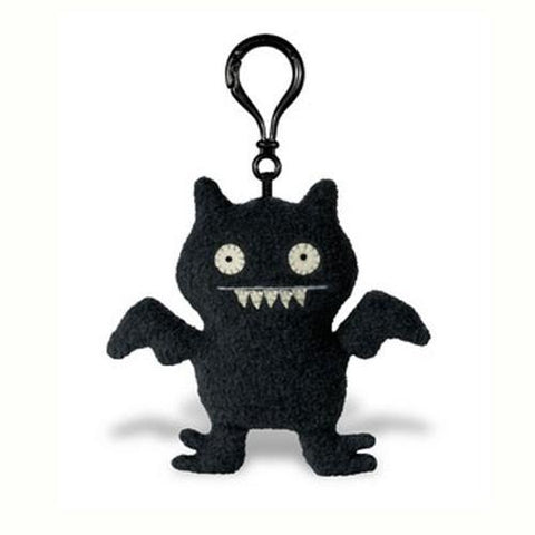 Pretty Ugly TPUG-24 UglyDoll Trunko Clip - Peazz.com