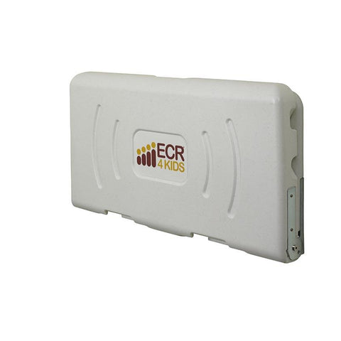 ECR4Kids ELR-18004 Horizontal Changing Station - Peazz.com