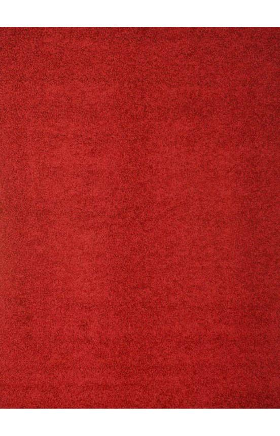 Hill   Area   Rug   Red