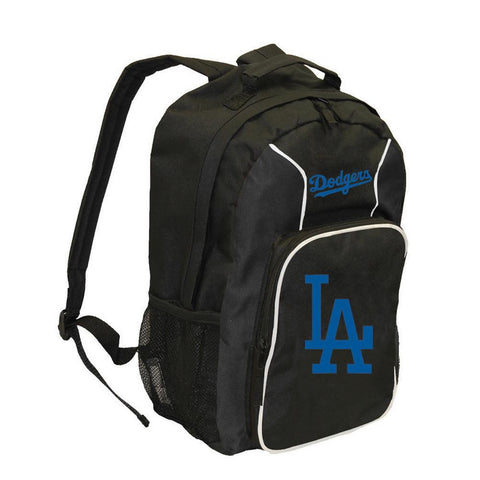Southpaw Backpack MLB Royal Blue - Los Angeles Dodgers - Peazz.com