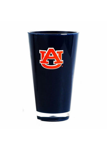 20 Oz Single Tumbler Auburn - Peazz.com