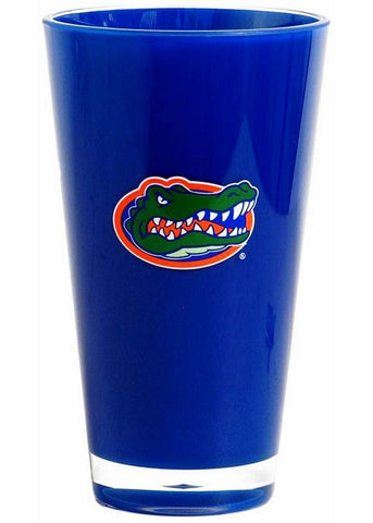 20 Oz Single Tumbler Florida Gators - Peazz.com