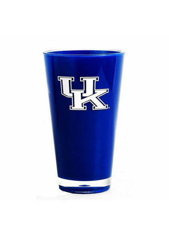 20 Oz Single Tumbler Kentucky Wildcats - Peazz.com