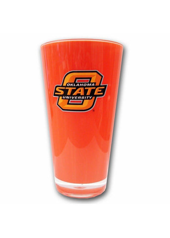 20 Oz Single Tumbler Oklahoma State Cowboys - Peazz.com