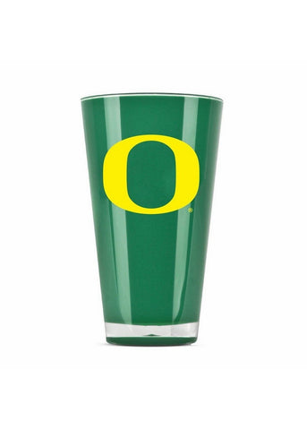20 Oz Single Tumbler Oregon - Peazz.com