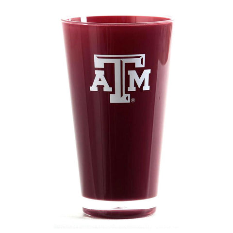 20 Oz Single Tumbler Texas A&M - Peazz.com