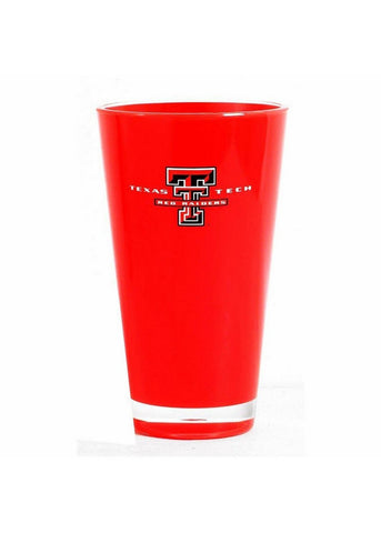 20 Oz Single Tumbler Texas Tech - Peazz.com