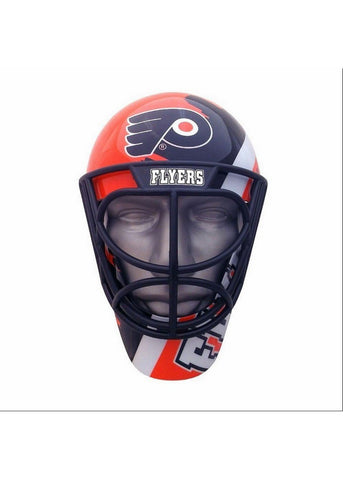 Philadelphia Flyers Foam Mask - Peazz.com