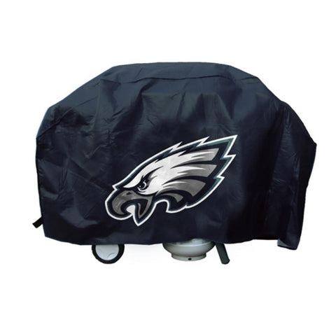 NFL Licensed Economy Grill Cover - Philadelphia Eagles - Peazz.com