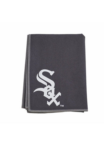 Mission Enduracool Towel - Chicago White Sox - Peazz.com