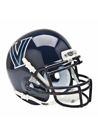 Collegiate Mini Replica Helmet - Villanova - Peazz.com
