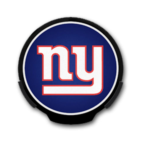 Rico Power Decal - New York Giants - Peazz.com