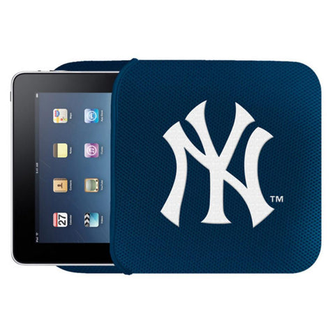 "Team Promark Netbook/Ipad 10"" Sleeve - New York Yankees - Peazz.com"