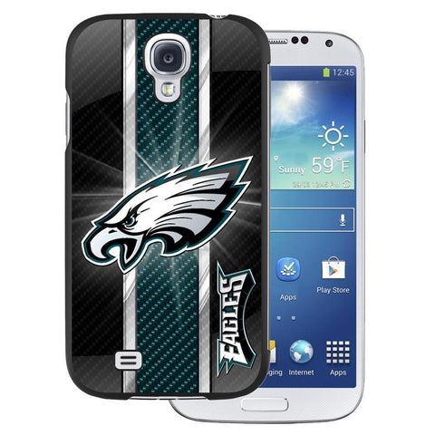 NFL Samsung Galaxy 4 Case - Philadelphia Eagles - Peazz.com