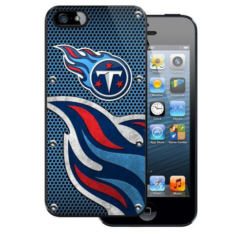 NFL Iphone 5 Case - Tennessee Titans - Peazz.com