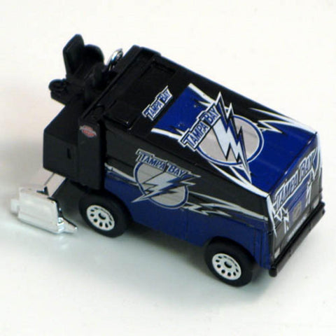 1:50 Zamboni By Top Dog - Tampa Bay Lightning - Peazz.com