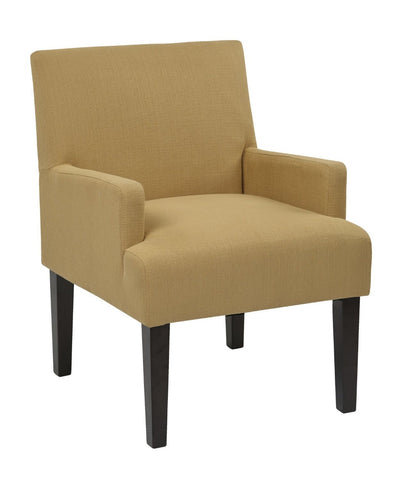 Work Smart MST55-C28 Main Street Guest Chair - Peazz.com