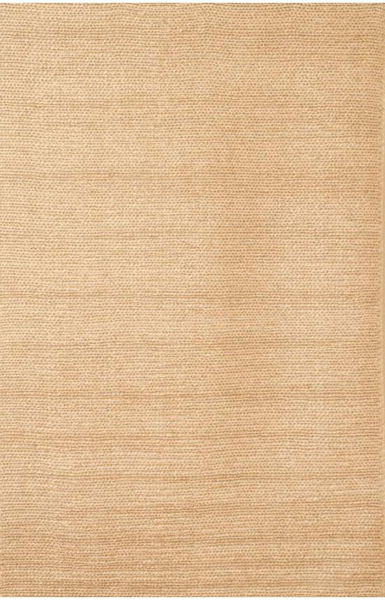 Bayden Hill 8053-8x10 Pixley Braided Natural Area Rug