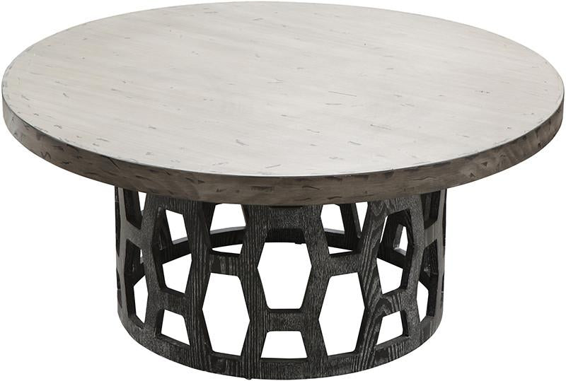 Coffee Table Centennial 2439 Product Photo