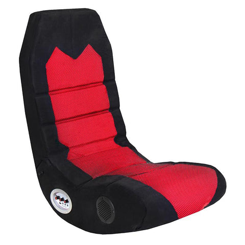 LumiSource BM-EDGE K BoomChair¨ Edge - Peazz.com