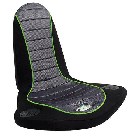 LumiSource BM-STINGRAY BoomChair¨ STINGRAY - Peazz.com