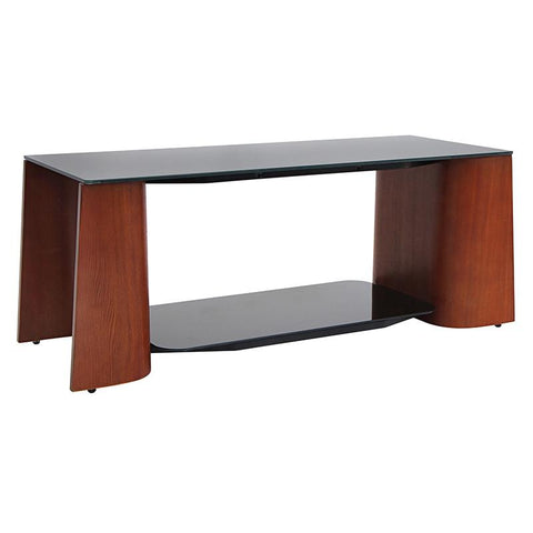 LumiSource TB-SW-CFLADDER Ladder Coffee Table - Peazz.com