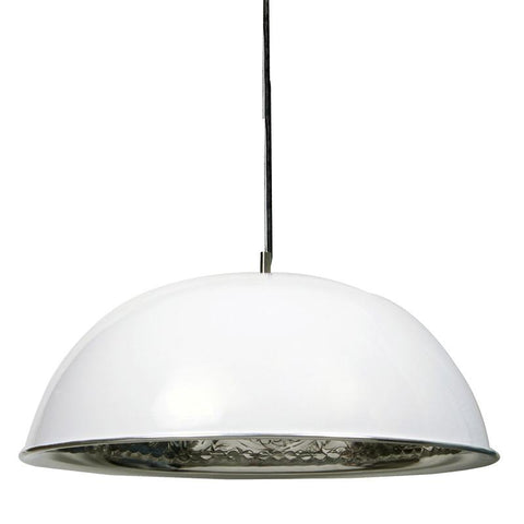 Ren-Wil LPC134 Dolly Ceiling Fixture - Peazz.com
