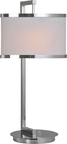 Ren-Wil LPT218 Table Lamp - Peazz.com