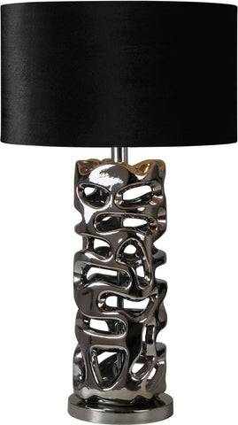 Ren-Wil LPT241 Table Lamp - Peazz.com