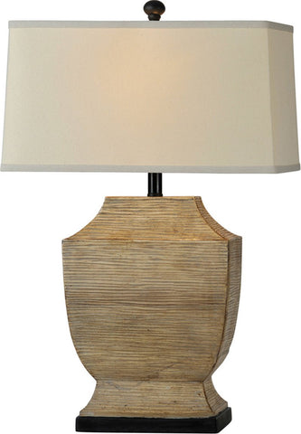 Ren-Wil LPT256 Table Lamp - Peazz.com