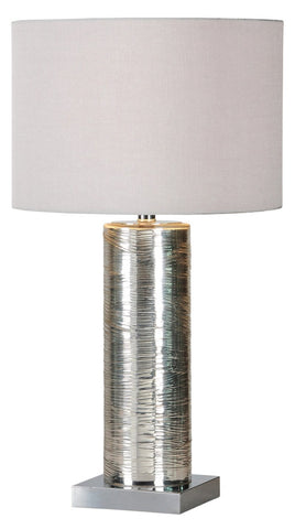 Ren-Wil LPT265 Table Lamp - Peazz.com
