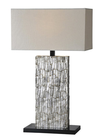 Ren-Wil LPT302 Santa Fe Table Lamp - Peazz.com