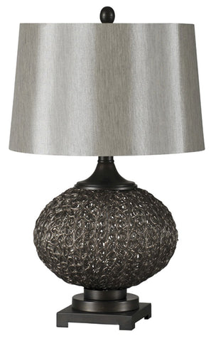 Ren-Wil LPT310 Suez Table Lamp - Peazz.com
