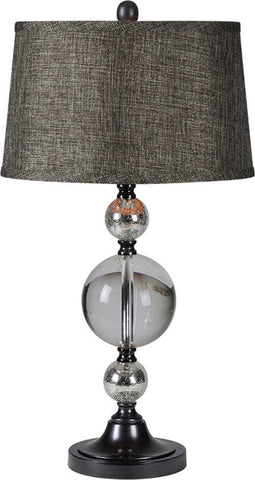 Ren-Wil LPT453 Kalika Table Lamp - Peazz.com