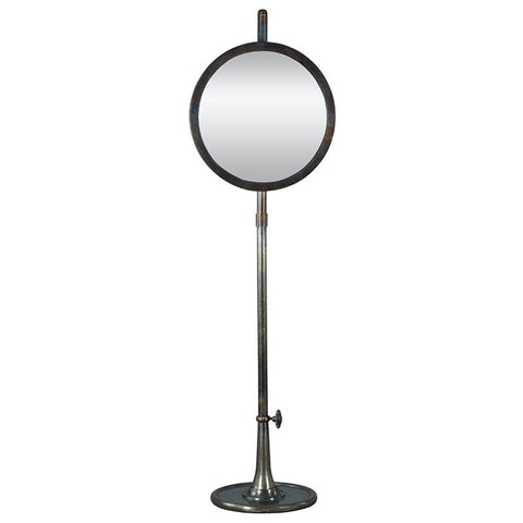 Ren-Wil MT1443 Javelin Mirror - Peazz.com