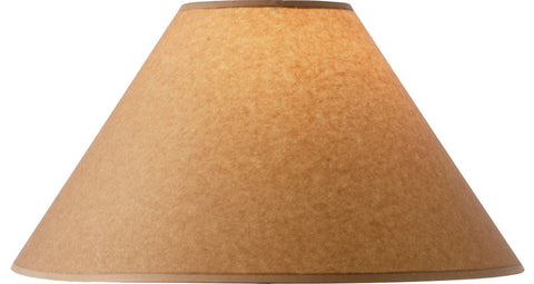 Stone County Ironworks 900-029 Vein Table Lamp Shade (6x18x11) - Peazz.com