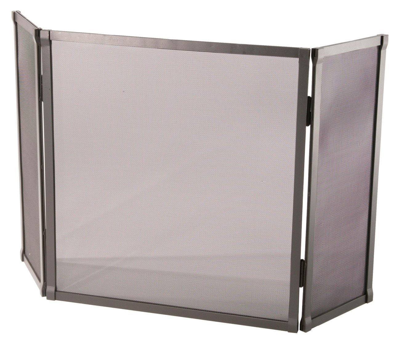 Full Faced Fire Screen Triple Pane 3981 Product Photo