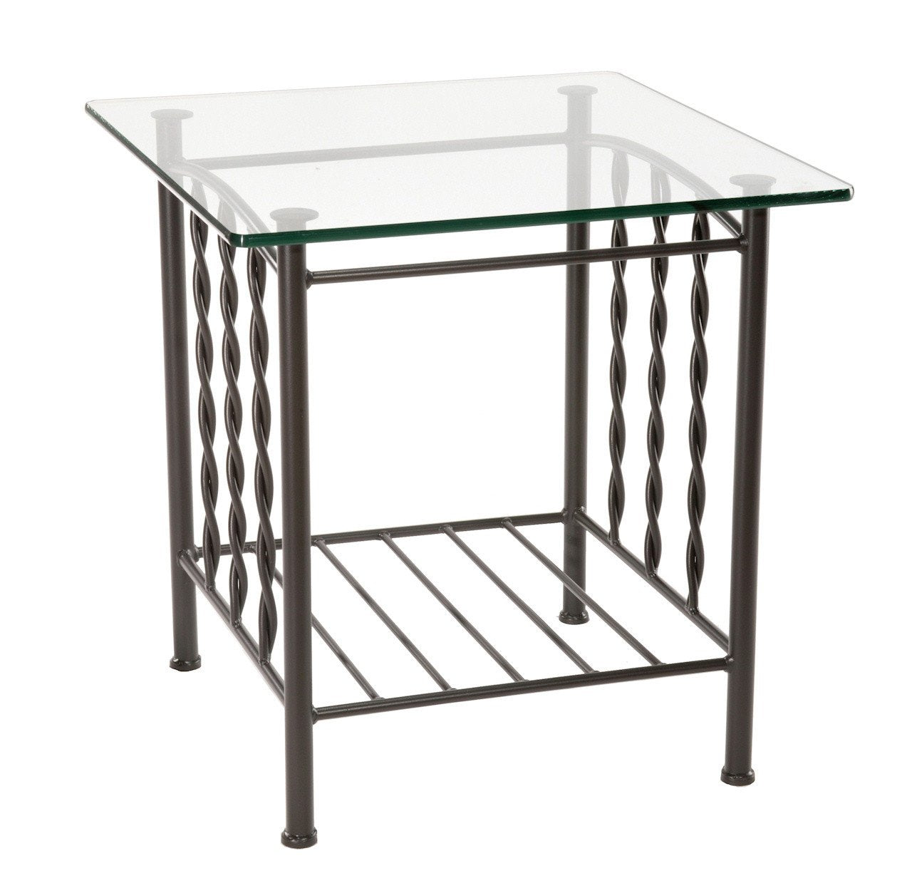 Side Table 18864 Product Photo